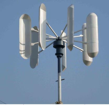 030 foto1 типы ветротурбин,ветроустановка,ветрогенератор,выбрать ветрогенератор