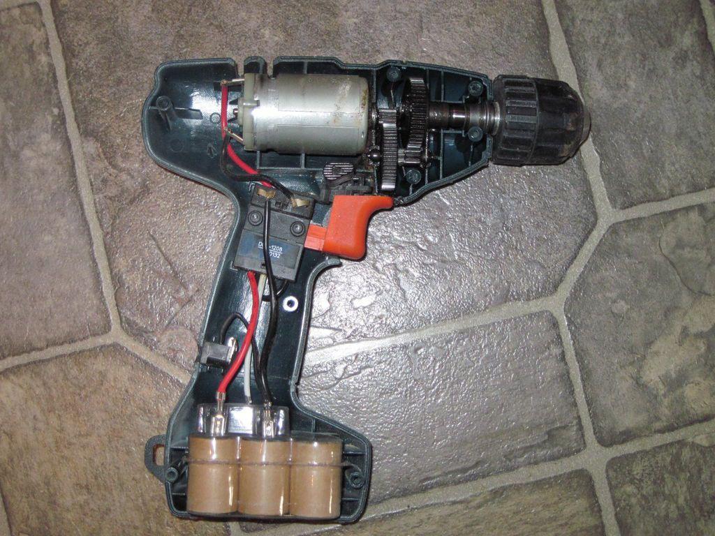 Двигатель ветрогенератор своими руками